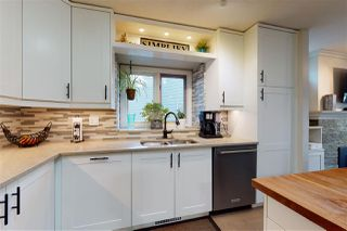 Photo 22: 682 VILLAGE Place: Sherwood Park House for sale : MLS®# E4215414