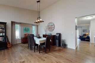 Photo 17: 682 VILLAGE Place: Sherwood Park House for sale : MLS®# E4215414