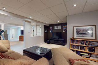 Photo 42: 682 VILLAGE Place: Sherwood Park House for sale : MLS®# E4215414