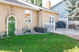 Photo 7: 682 VILLAGE Place: Sherwood Park House for sale : MLS®# E4215414