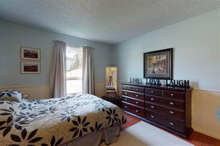 Photo 37: 682 VILLAGE Place: Sherwood Park House for sale : MLS®# E4215414