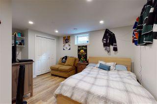 Photo 47: 682 VILLAGE Place: Sherwood Park House for sale : MLS®# E4215414
