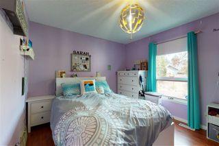 Photo 35: 682 VILLAGE Place: Sherwood Park House for sale : MLS®# E4215414