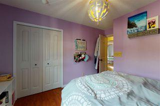 Photo 36: 682 VILLAGE Place: Sherwood Park House for sale : MLS®# E4215414