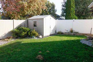 Photo 14: 682 VILLAGE Place: Sherwood Park House for sale : MLS®# E4215414