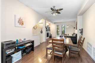 """Photo 8: 82 688 EDGAR Avenue in Coquitlam: Coquitlam West Townhouse for sale in """"GABLE"""" : MLS®# R2506502"""