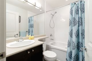 """Photo 18: 82 688 EDGAR Avenue in Coquitlam: Coquitlam West Townhouse for sale in """"GABLE"""" : MLS®# R2506502"""