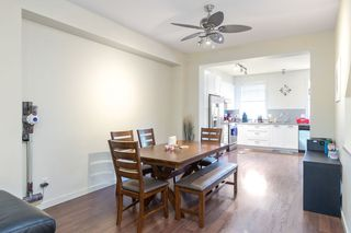 """Photo 7: 82 688 EDGAR Avenue in Coquitlam: Coquitlam West Townhouse for sale in """"GABLE"""" : MLS®# R2506502"""