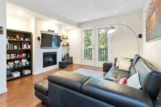 """Photo 6: 82 688 EDGAR Avenue in Coquitlam: Coquitlam West Townhouse for sale in """"GABLE"""" : MLS®# R2506502"""