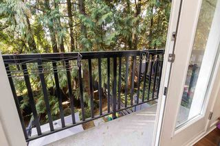 """Photo 12: 82 688 EDGAR Avenue in Coquitlam: Coquitlam West Townhouse for sale in """"GABLE"""" : MLS®# R2506502"""