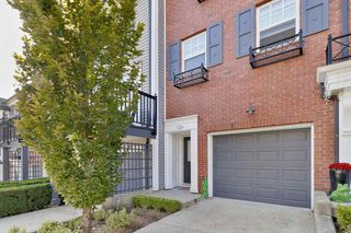 """Photo 22: 82 688 EDGAR Avenue in Coquitlam: Coquitlam West Townhouse for sale in """"GABLE"""" : MLS®# R2506502"""