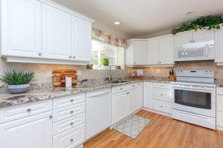 Photo 16: 3 881 Nicholson St in : SE High Quadra Row/Townhouse for sale (Saanich East)  : MLS®# 858702