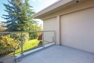 Photo 46: 3 881 Nicholson St in : SE High Quadra Row/Townhouse for sale (Saanich East)  : MLS®# 858702