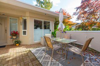Photo 52: 3 881 Nicholson St in : SE High Quadra Row/Townhouse for sale (Saanich East)  : MLS®# 858702