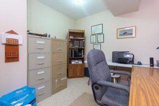 Photo 36: 3 881 Nicholson St in : SE High Quadra Row/Townhouse for sale (Saanich East)  : MLS®# 858702