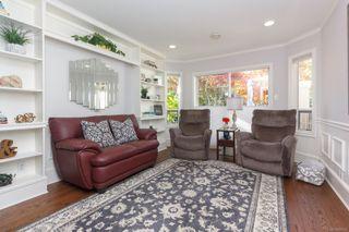 Photo 31: 3 881 Nicholson St in : SE High Quadra Row/Townhouse for sale (Saanich East)  : MLS®# 858702