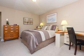 Photo 27: 3 881 Nicholson St in : SE High Quadra Row/Townhouse for sale (Saanich East)  : MLS®# 858702