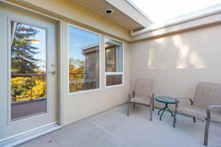 Photo 45: 3 881 Nicholson St in : SE High Quadra Row/Townhouse for sale (Saanich East)  : MLS®# 858702