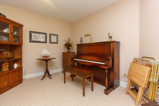 Photo 35: 3 881 Nicholson St in : SE High Quadra Row/Townhouse for sale (Saanich East)  : MLS®# 858702