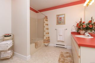 Photo 28: 3 881 Nicholson St in : SE High Quadra Row/Townhouse for sale (Saanich East)  : MLS®# 858702