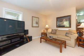 Photo 38: 3 881 Nicholson St in : SE High Quadra Row/Townhouse for sale (Saanich East)  : MLS®# 858702