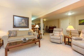Photo 39: 3 881 Nicholson St in : SE High Quadra Row/Townhouse for sale (Saanich East)  : MLS®# 858702