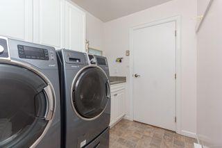 Photo 43: 3 881 Nicholson St in : SE High Quadra Row/Townhouse for sale (Saanich East)  : MLS®# 858702