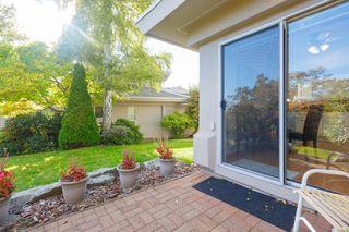 Photo 49: 3 881 Nicholson St in : SE High Quadra Row/Townhouse for sale (Saanich East)  : MLS®# 858702