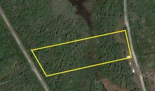 Photo 2: Lo1 1 West Sable Road in Louis Head: 407-Shelburne County Vacant Land for sale (South Shore)  : MLS®# 202023246