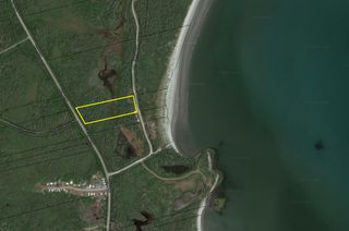 Photo 1: Lo1 1 West Sable Road in Louis Head: 407-Shelburne County Vacant Land for sale (South Shore)  : MLS®# 202023246