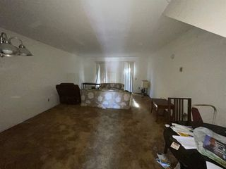 Photo 3: LA MESA Condo for sale : 2 bedrooms : 5700 Baltimore Dr #22