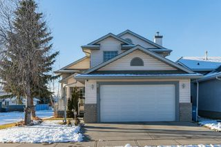 Main Photo: 288 Del Ray Road NE in Calgary: Monterey Park Detached for sale : MLS®# A1054717
