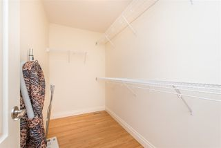 "Photo 19: 36 45752 STEVENSON Road in Chilliwack: Sardis East Vedder Rd House for sale in ""Higginson Villas"" (Sardis)  : MLS®# R2524444"