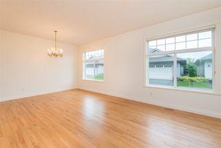 "Photo 15: 36 45752 STEVENSON Road in Chilliwack: Sardis East Vedder Rd House for sale in ""Higginson Villas"" (Sardis)  : MLS®# R2524444"