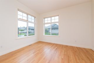 "Photo 6: 36 45752 STEVENSON Road in Chilliwack: Sardis East Vedder Rd House for sale in ""Higginson Villas"" (Sardis)  : MLS®# R2524444"