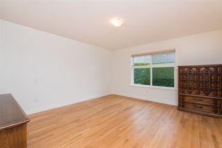 "Photo 17: 36 45752 STEVENSON Road in Chilliwack: Sardis East Vedder Rd House for sale in ""Higginson Villas"" (Sardis)  : MLS®# R2524444"