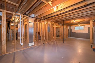 "Photo 23: 36 45752 STEVENSON Road in Chilliwack: Sardis East Vedder Rd House for sale in ""Higginson Villas"" (Sardis)  : MLS®# R2524444"
