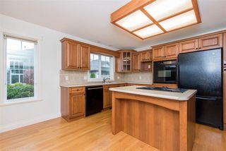 "Photo 10: 36 45752 STEVENSON Road in Chilliwack: Sardis East Vedder Rd House for sale in ""Higginson Villas"" (Sardis)  : MLS®# R2524444"