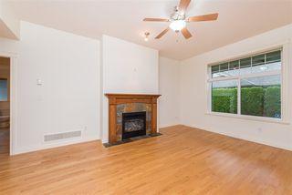 "Photo 8: 36 45752 STEVENSON Road in Chilliwack: Sardis East Vedder Rd House for sale in ""Higginson Villas"" (Sardis)  : MLS®# R2524444"