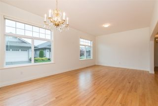"Photo 14: 36 45752 STEVENSON Road in Chilliwack: Sardis East Vedder Rd House for sale in ""Higginson Villas"" (Sardis)  : MLS®# R2524444"