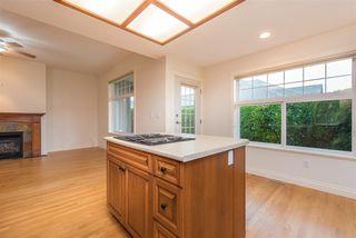 "Photo 13: 36 45752 STEVENSON Road in Chilliwack: Sardis East Vedder Rd House for sale in ""Higginson Villas"" (Sardis)  : MLS®# R2524444"