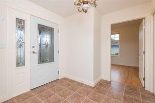 "Photo 4: 36 45752 STEVENSON Road in Chilliwack: Sardis East Vedder Rd House for sale in ""Higginson Villas"" (Sardis)  : MLS®# R2524444"