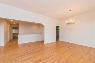 "Photo 16: 36 45752 STEVENSON Road in Chilliwack: Sardis East Vedder Rd House for sale in ""Higginson Villas"" (Sardis)  : MLS®# R2524444"