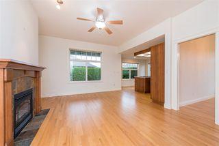 "Photo 7: 36 45752 STEVENSON Road in Chilliwack: Sardis East Vedder Rd House for sale in ""Higginson Villas"" (Sardis)  : MLS®# R2524444"