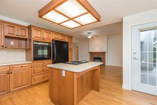 "Photo 12: 36 45752 STEVENSON Road in Chilliwack: Sardis East Vedder Rd House for sale in ""Higginson Villas"" (Sardis)  : MLS®# R2524444"