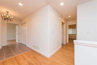 "Photo 5: 36 45752 STEVENSON Road in Chilliwack: Sardis East Vedder Rd House for sale in ""Higginson Villas"" (Sardis)  : MLS®# R2524444"