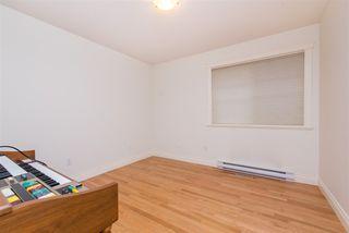 "Photo 20: 36 45752 STEVENSON Road in Chilliwack: Sardis East Vedder Rd House for sale in ""Higginson Villas"" (Sardis)  : MLS®# R2524444"