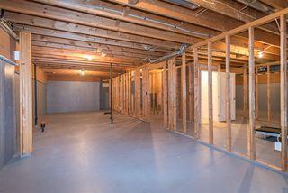 "Photo 22: 36 45752 STEVENSON Road in Chilliwack: Sardis East Vedder Rd House for sale in ""Higginson Villas"" (Sardis)  : MLS®# R2524444"