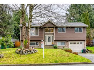 Photo 3: 12164 GEE Street in Maple Ridge: East Central House for sale : MLS®# R2528540