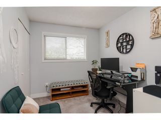 Photo 15: 12164 GEE Street in Maple Ridge: East Central House for sale : MLS®# R2528540